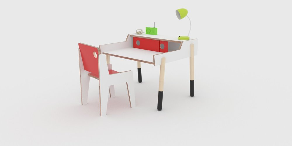 chair and table.jpg