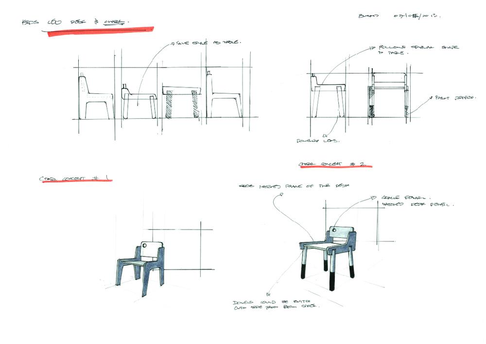 chair ideation-01.jpg