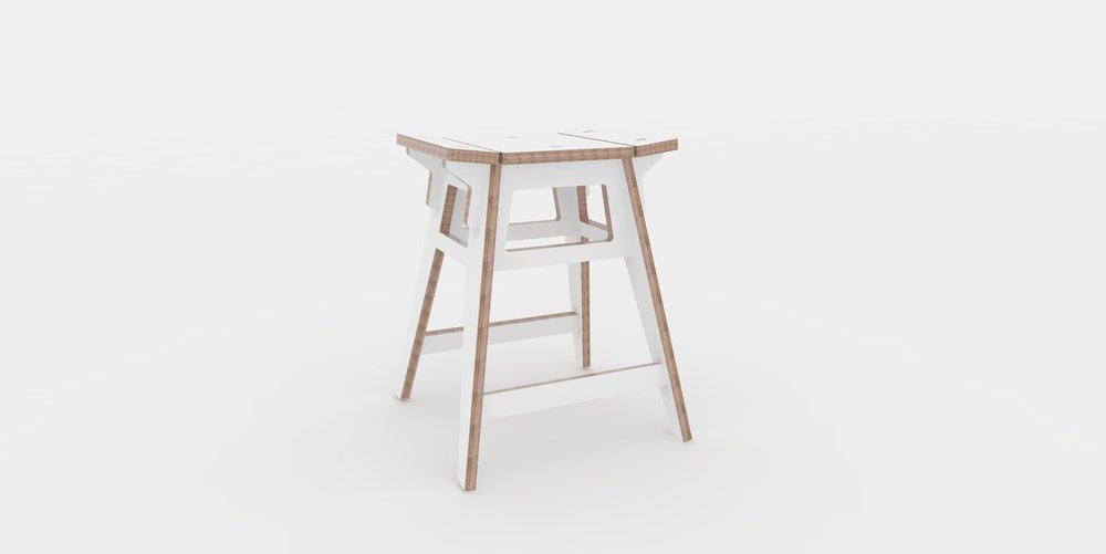stool option 1.jpg