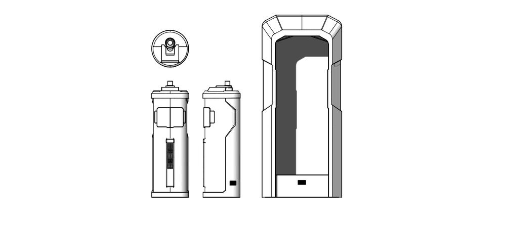 fuel pod render.jpg