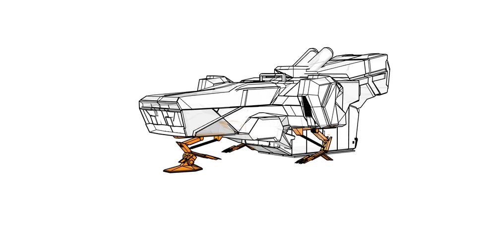 Render complete ship front.jpg