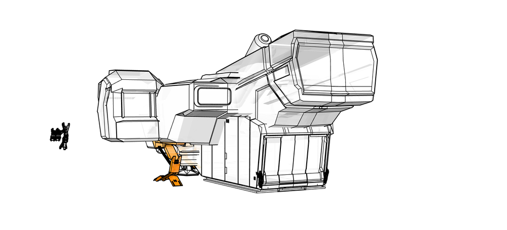Render complete ship rear.jpg