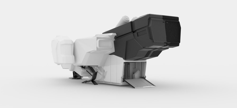 Render complete ship rear#2.jpg