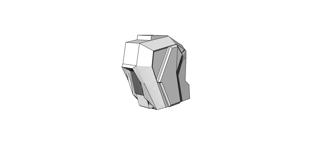 thruster render 3d.jpg