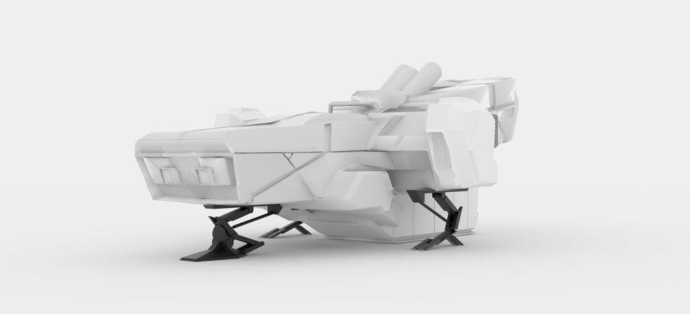 Vray ship render.jpg