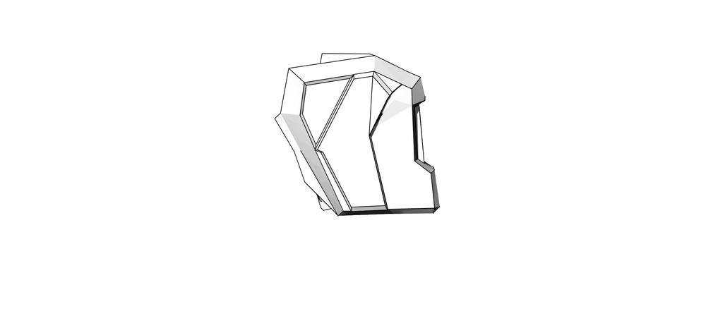 thruster render.jpg