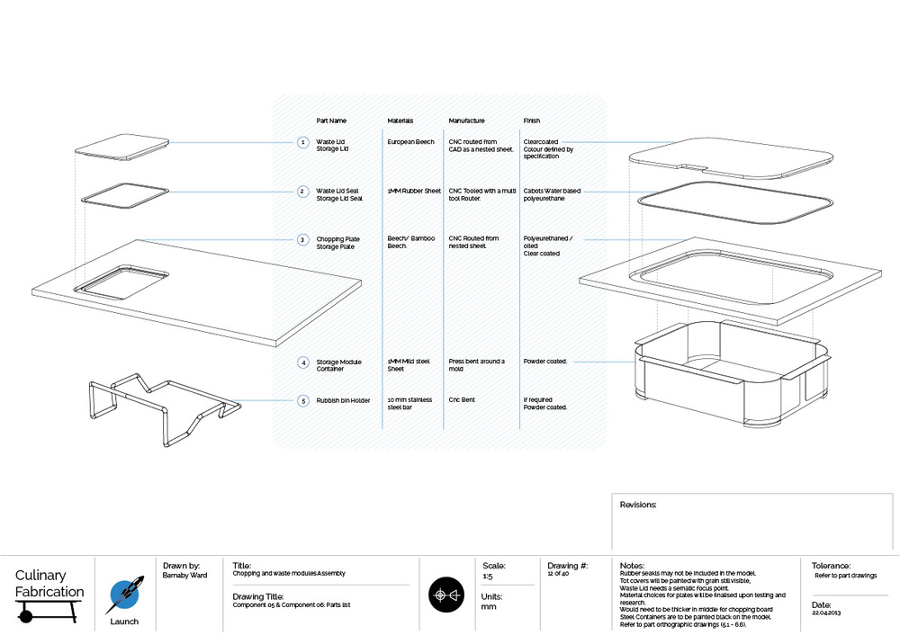 pk01 technicals-03.jpg