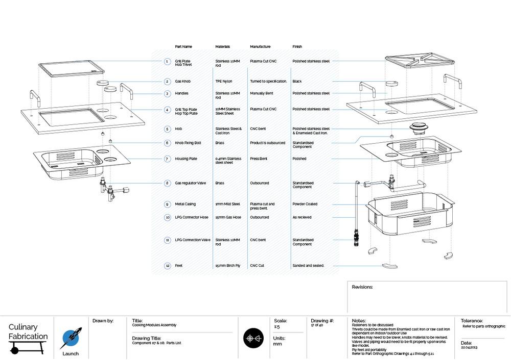 pk01 technicals-04.jpg
