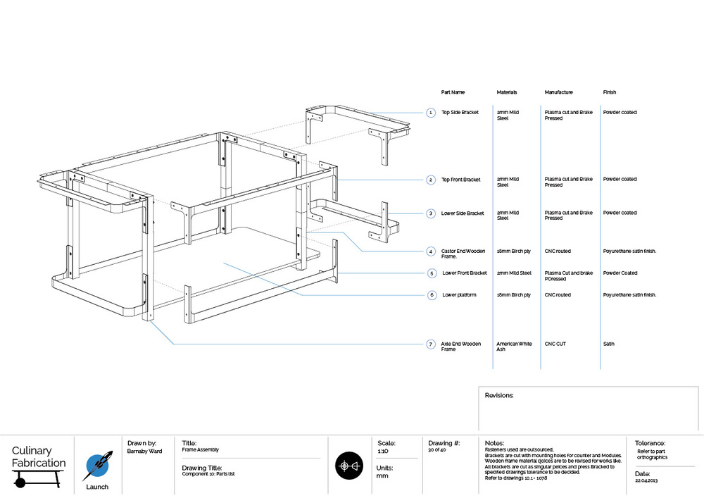 pk01 technicals-06.jpg