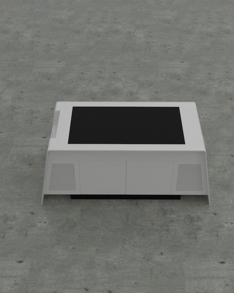 Touchtable concept #2.jpg