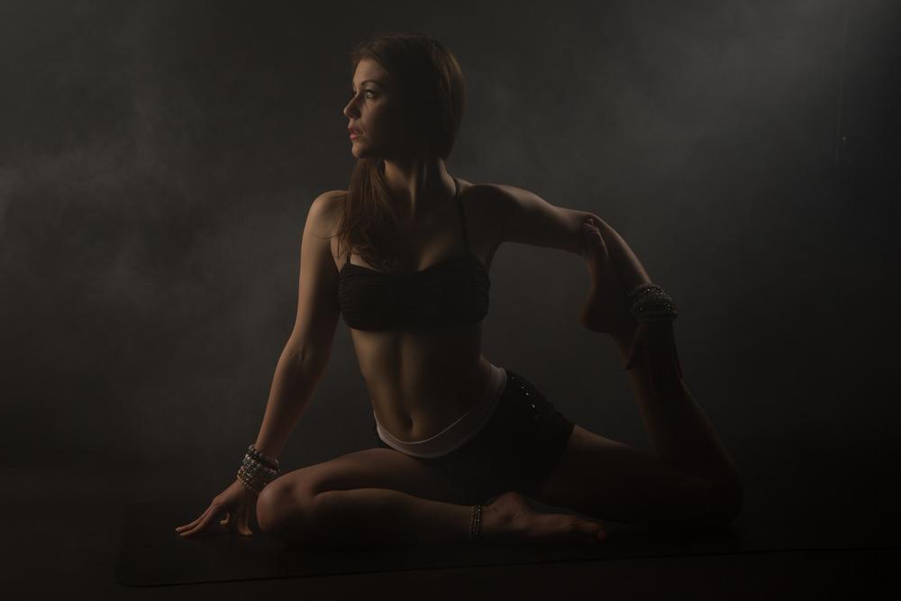 pedrobonatto_portfolio_akimi_yoga_02.jpg