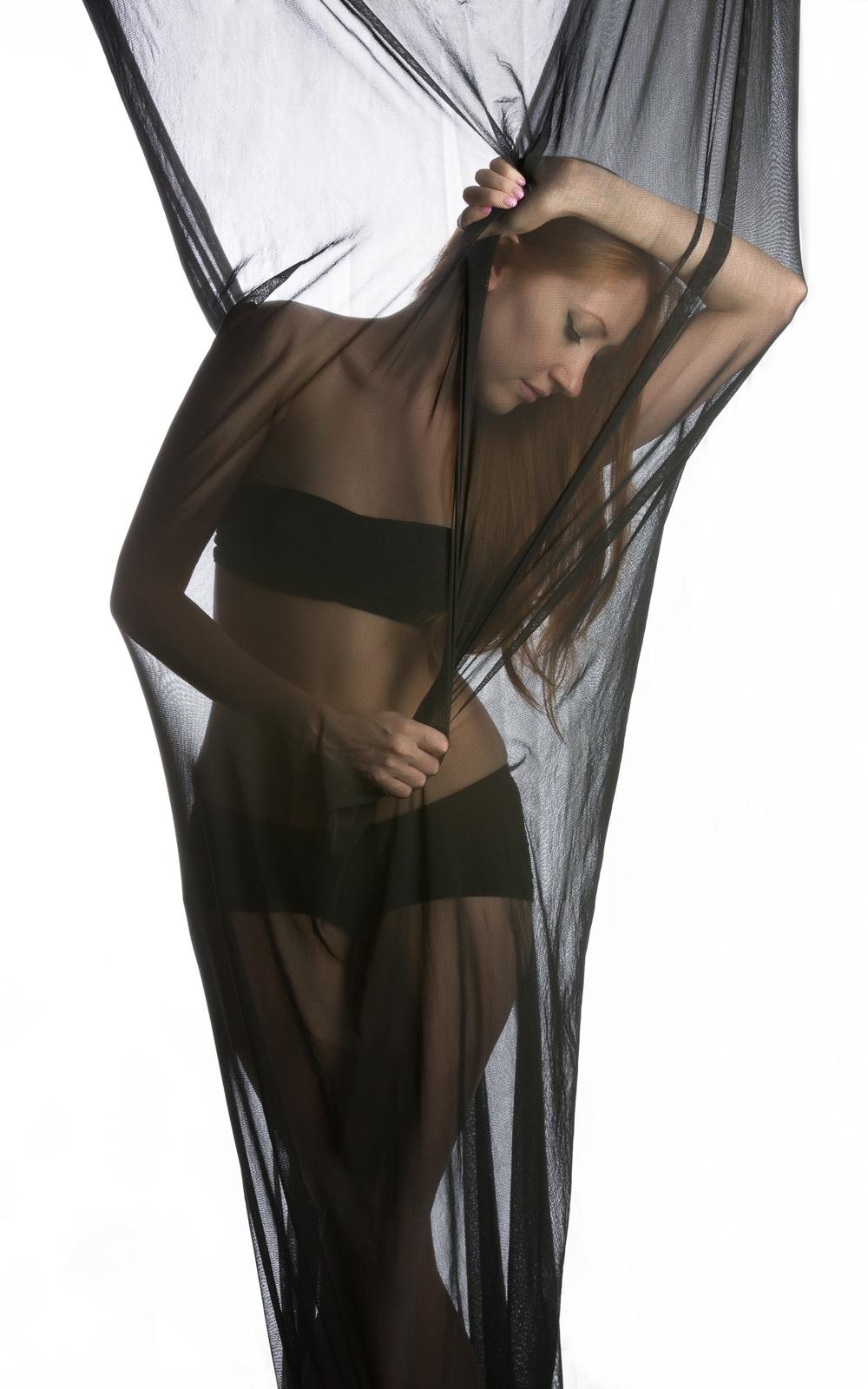 pedrobonatto_portfolio_concept_fabrics.jpg