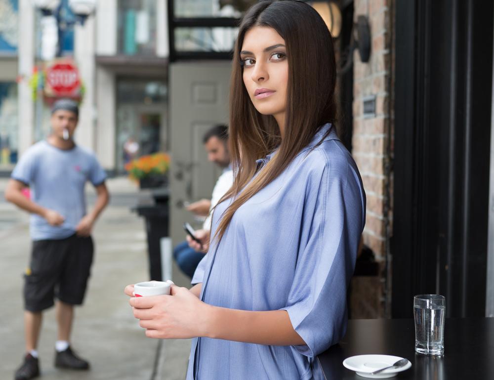 pedrobonatto_portfolio_lamli_fashion.jpg