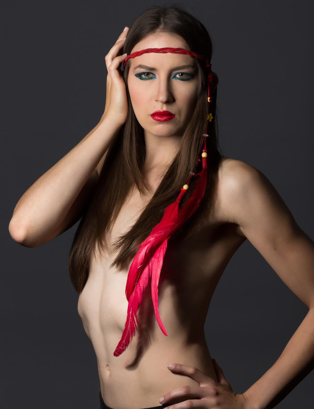 pedro-bonatto-photography-fashion-headband-sparkles.jpg