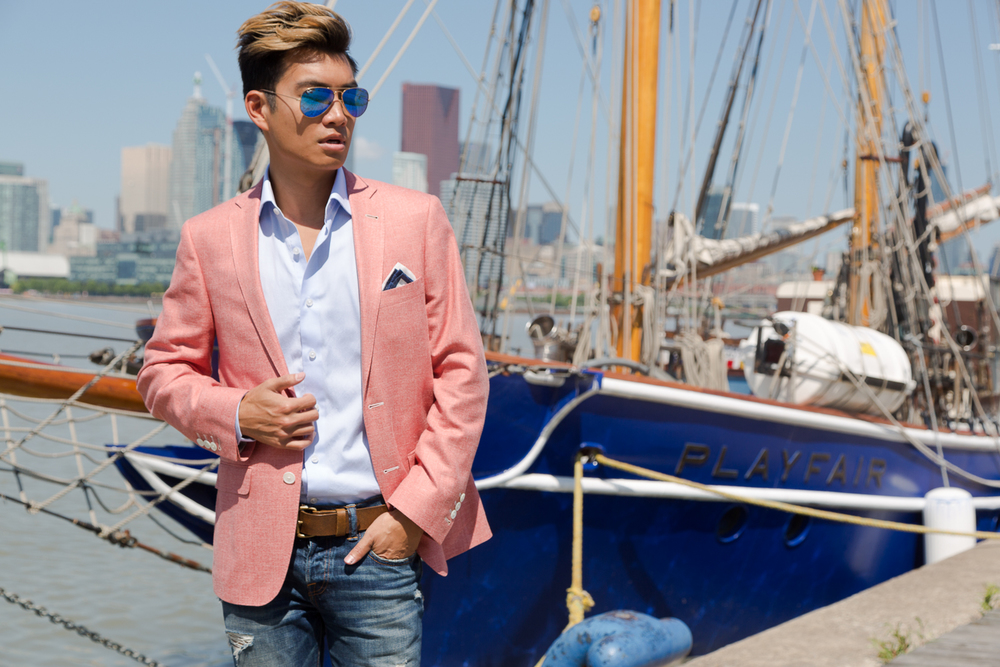 pedro-bonatto-photography-fashion-made-alex.jpg
