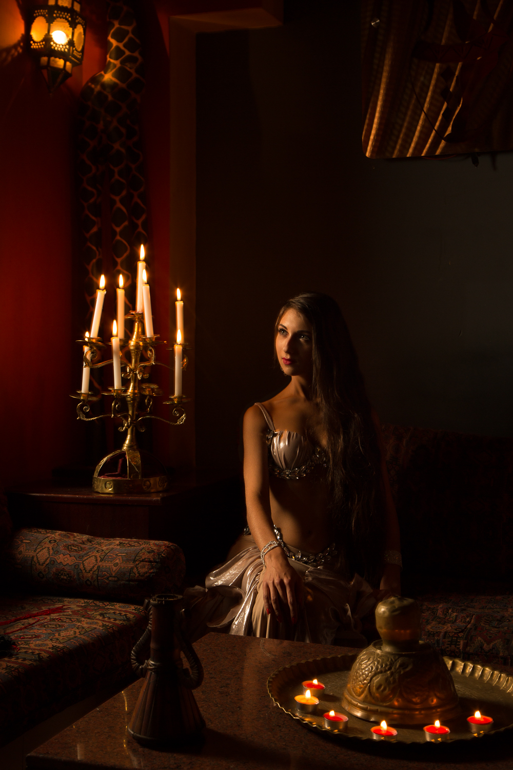 pedro-bonatto-photography-the-orientalist-kristiana.jpg