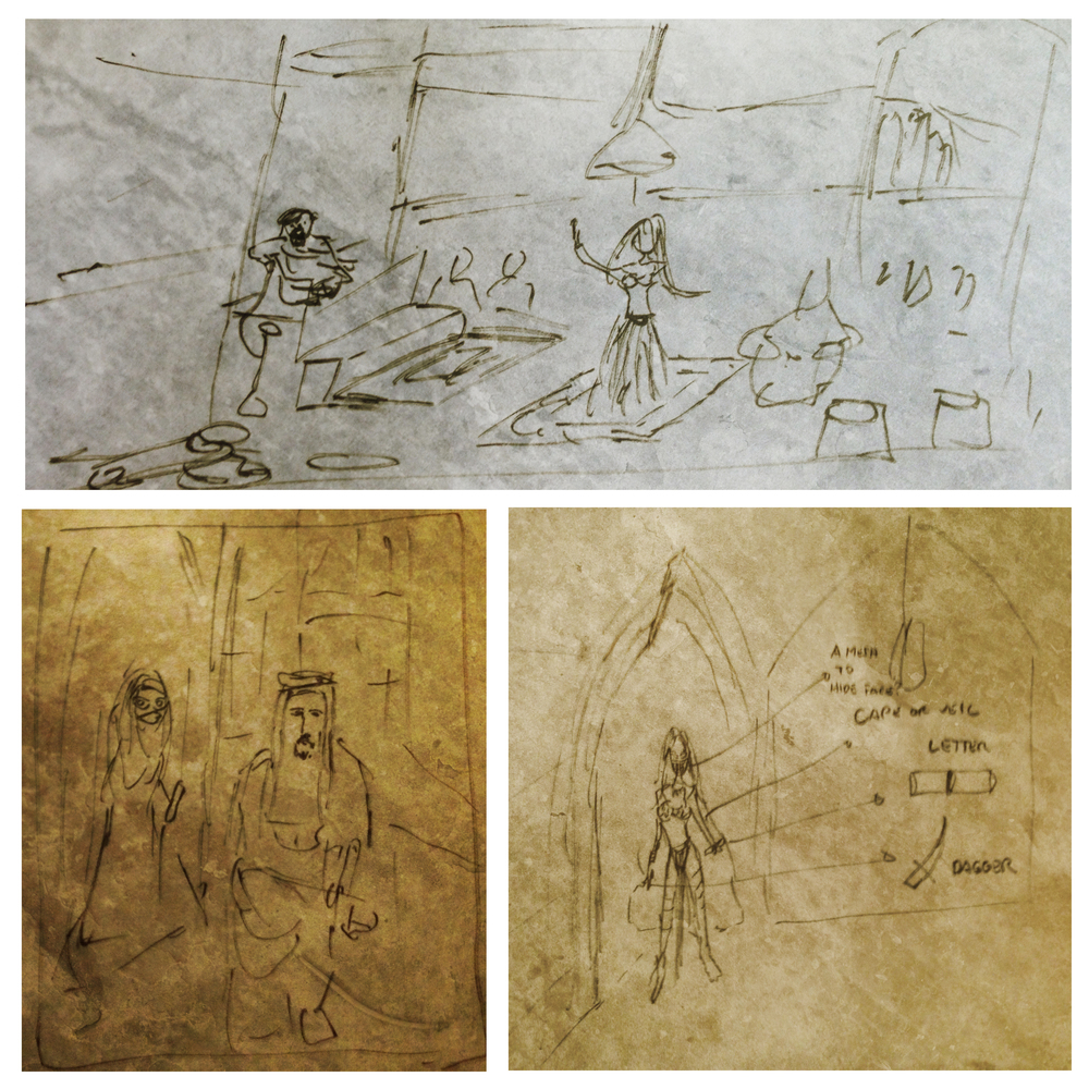 the-orientalist-pedro-bonatto-bts-sketches.jpg