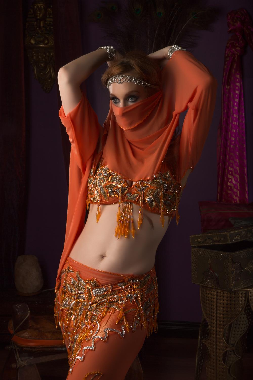 orientalist-peggy-1.jpg
