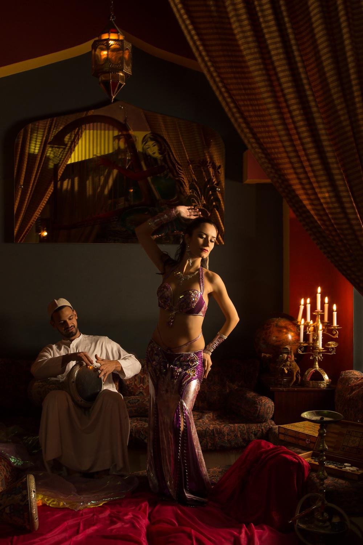 orientalist-sofia-zenobia-630-Edit.jpg