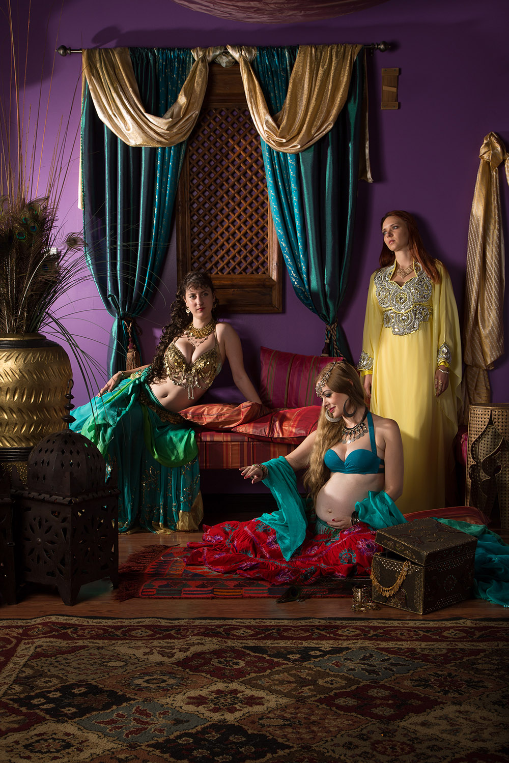 the-orientalist-trio-1-Edit.jpg