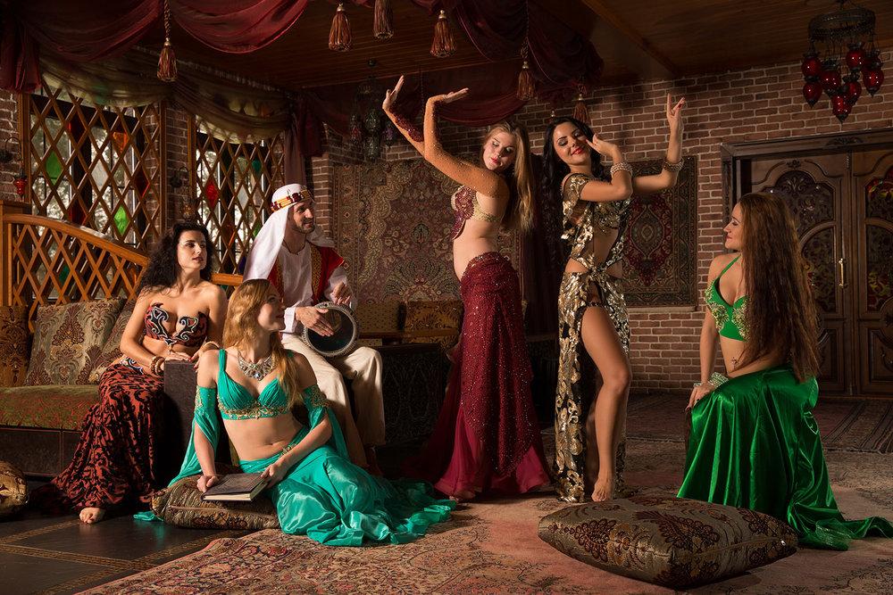 the-orientalist-celebration-1.jpg