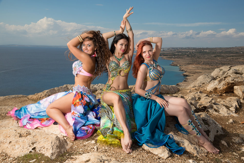 Cyprus-Orientalist-Cavo-Greko-209-Edit.jpg