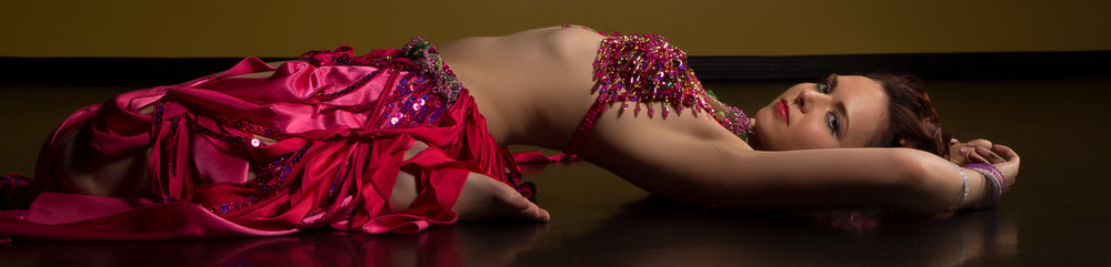 iana-komarnytska-pink-costume.jpg