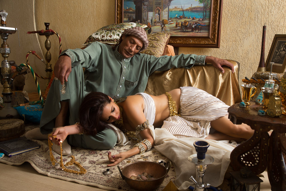 pedro_bonatto_the_orientalist_not_mine.jpg