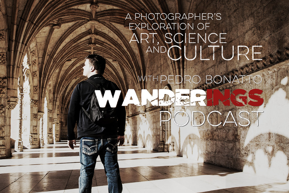 wanderings-podcast-pedro-bonatto.jpg