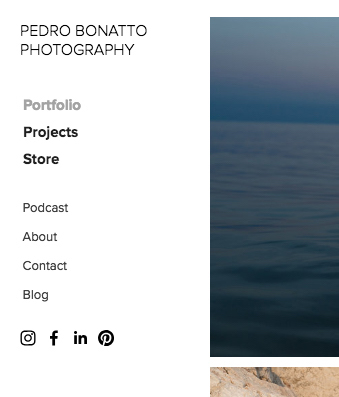pedro-bonatto-old-website-design.jpg