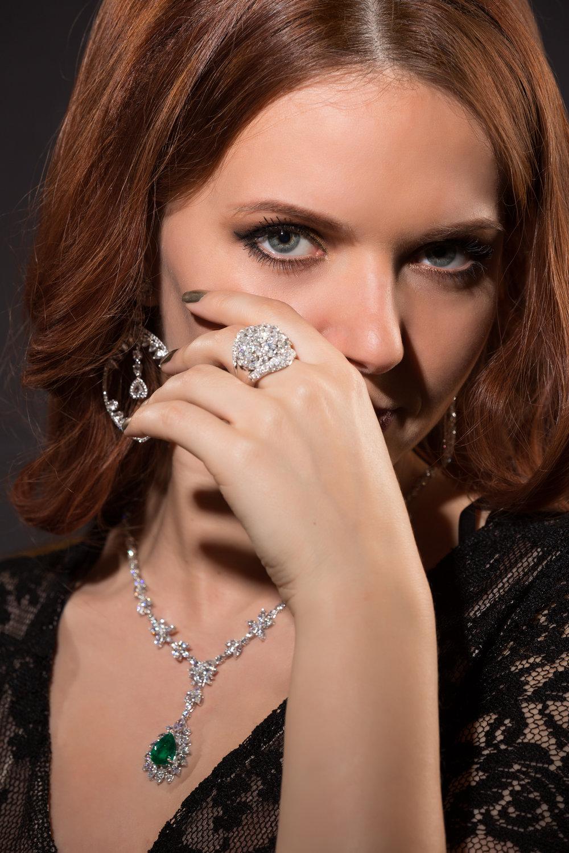 pedro-bonatto-photography-portfolio-bolandian-jewellery-.jpg