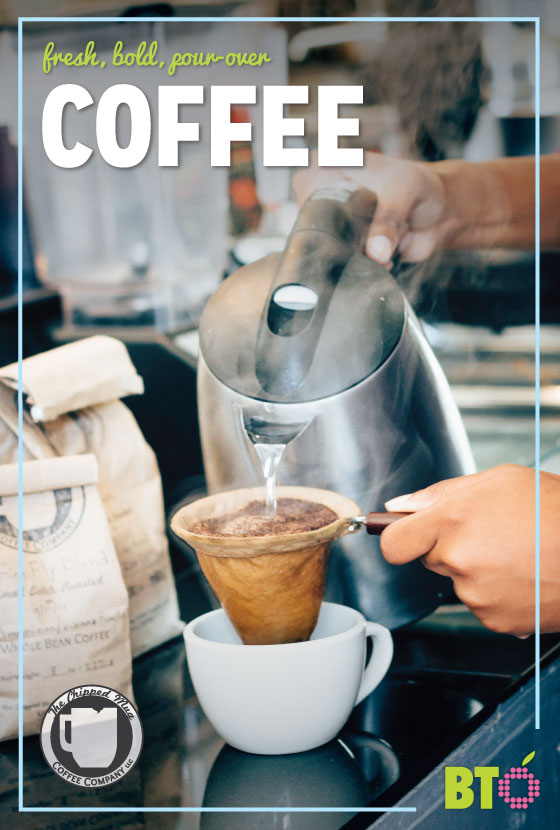 27x40-Pour-Over-Coffee-Poster.jpg