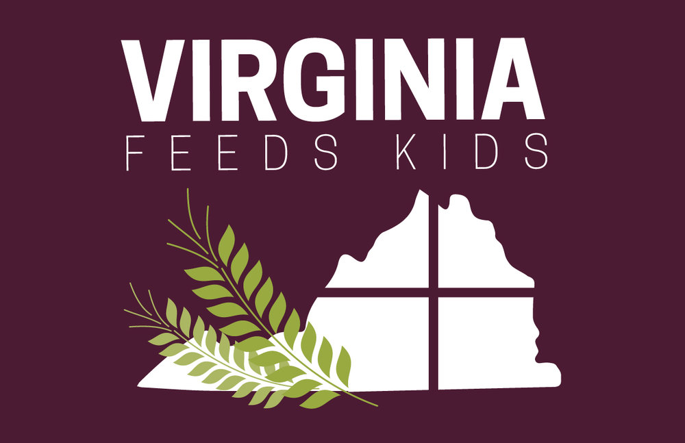 Virginia-Feeds-Kids.jpg