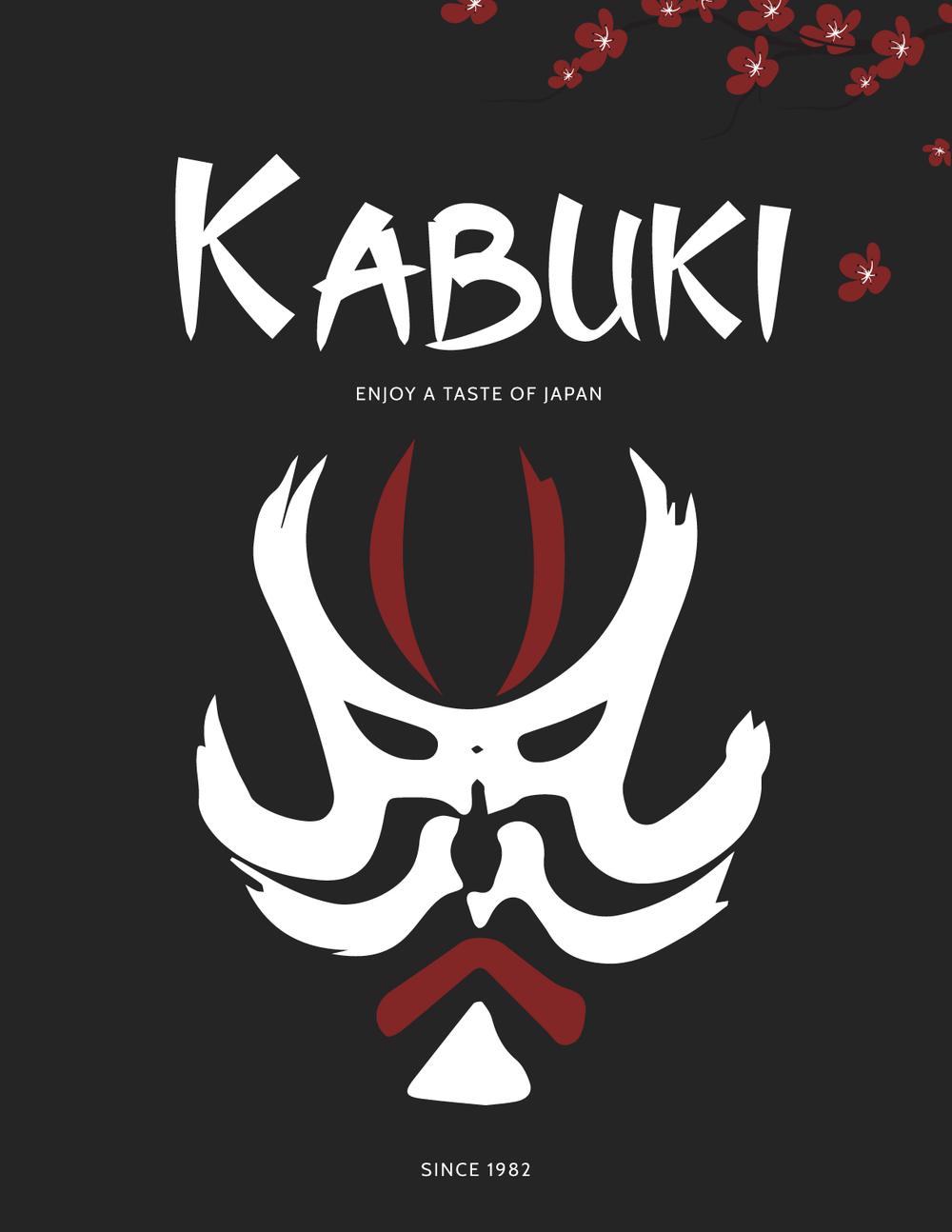 Kabuki-Menu-1.png