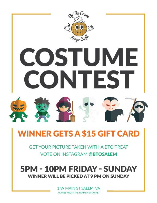 Costume-Contest-2016.jpg