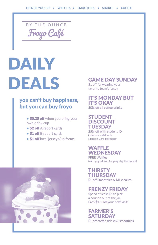Daily-Deals-Poster-11x17_02.jpg