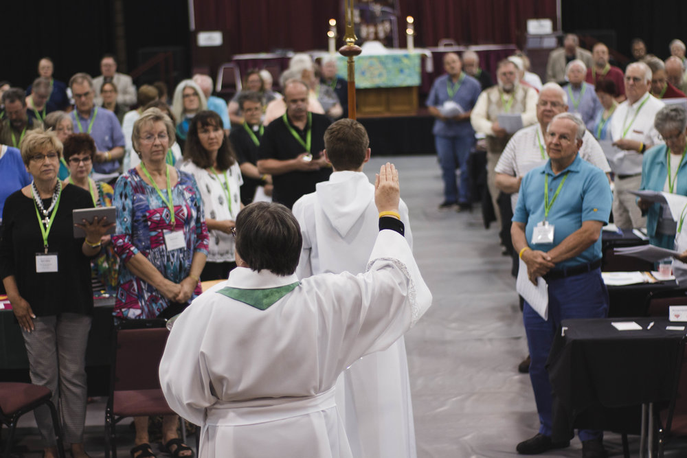 Synod Assembly Favorites-6.jpg