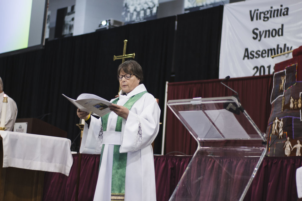 Synod Assembly Favorites-9.jpg