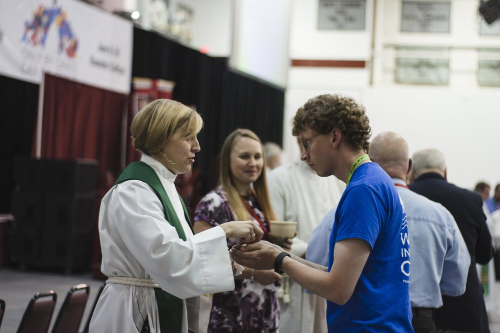 Synod Assembly Favorites-21.jpg