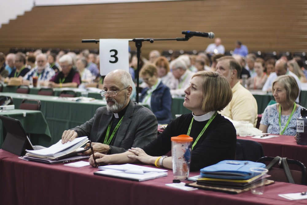 Synod Assembly Favorites-23.jpg