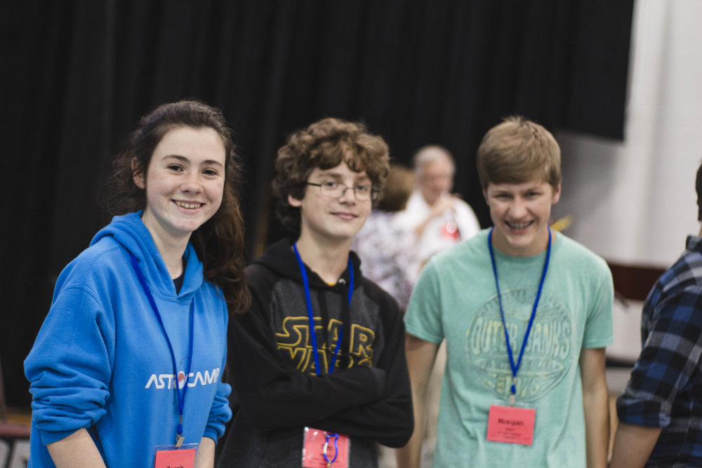 Synod Assembly Favorites-38.jpg