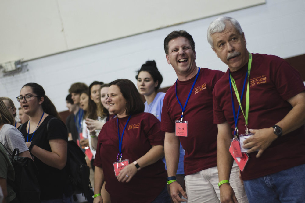 Synod Assembly Favorites-41.jpg