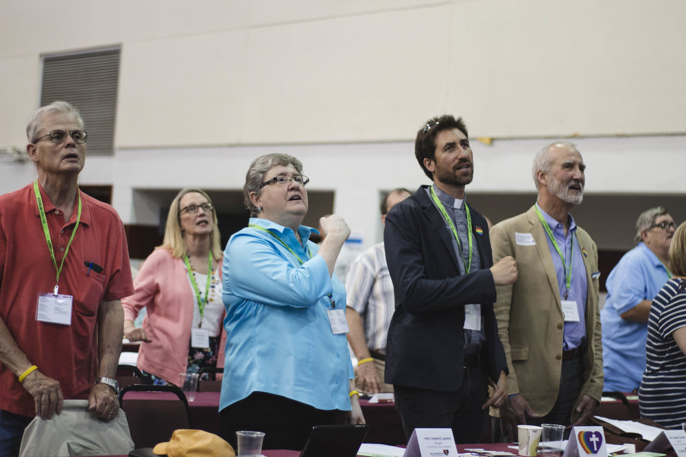 Synod Assembly Favorites-42.jpg