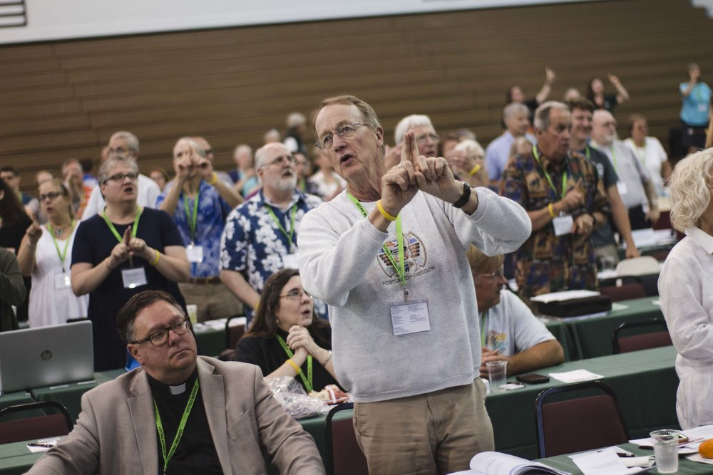 Synod Assembly Favorites-45.jpg