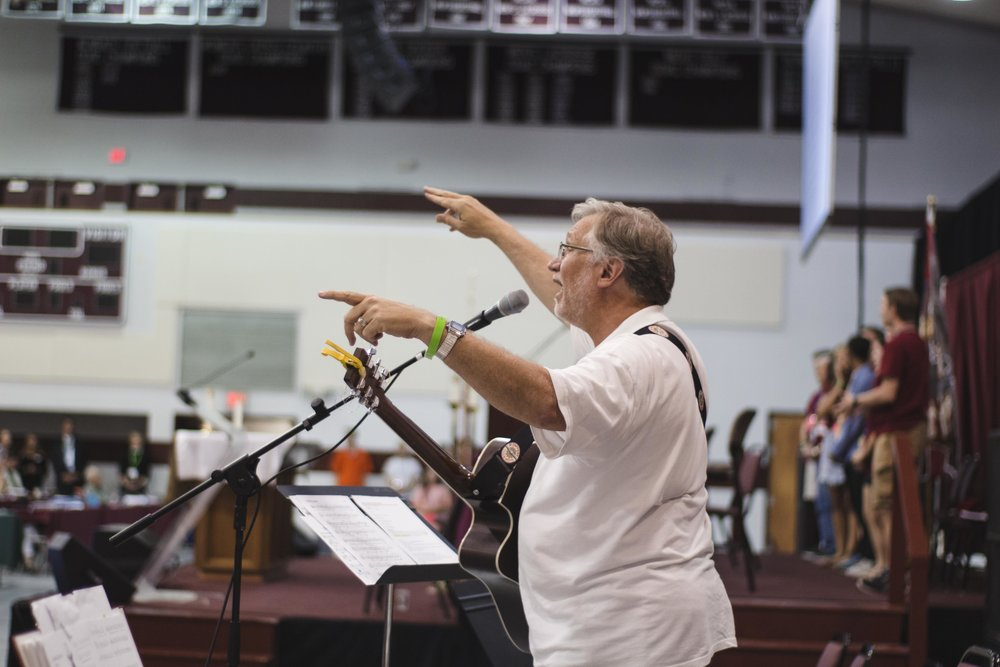 Synod Assembly Favorites-47.jpg
