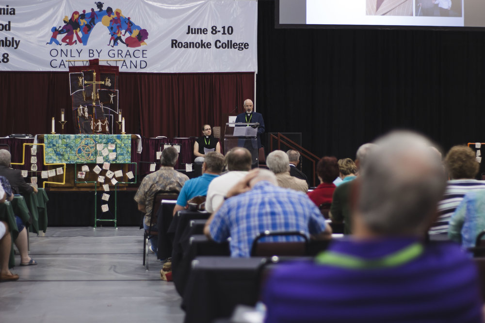 Synod Assembly Favorites-126.jpg