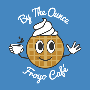 waffleguy-on-blue.png