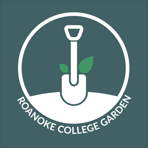 Roco-Garden-Prof-Pic2.png