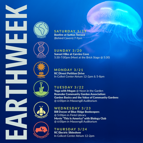 Earthweek-Schedule-Square.png
