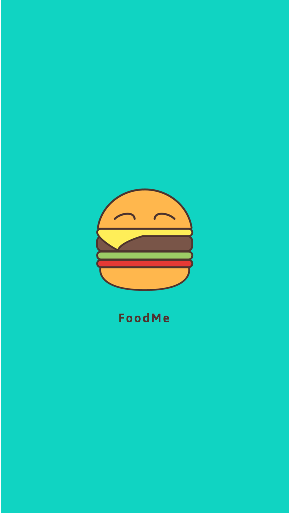 FoodMe+Mobile+Landing+Page.png